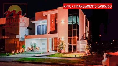 Residencial Verana - Ca0500