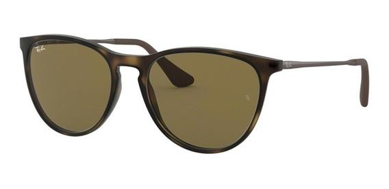 Ray Ban Rj9060s 700673 Tartaruga T50 Óculos De Sol