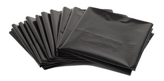Bolsas Residuos 50x70 100 Packs (1000 Uni.)
