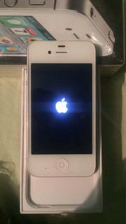 Oferta iPhone 4 De Línea