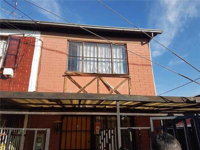 Pachingo, La Granja