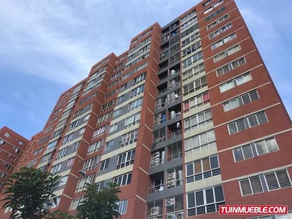 Apartamentos En Venta Mls #19-15725