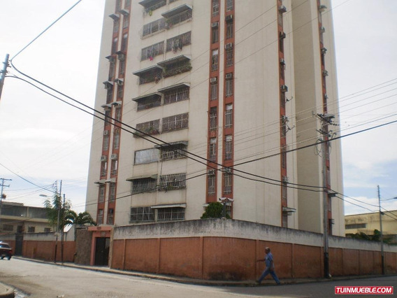 Apartamentos En Venta La Maracaya Maracay Rah# 19-16861 Pm