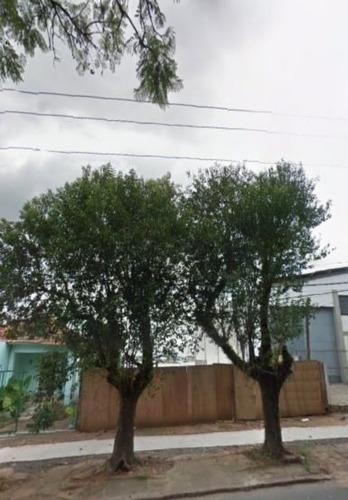 Terreno - Sao Sebastiao - Ref: 381228 - V-pj3133