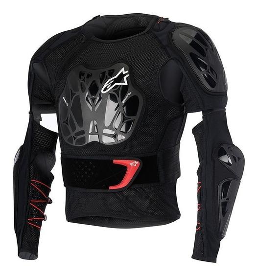 Pechera Moto - Bionic Tech Jacket - Alpinestars