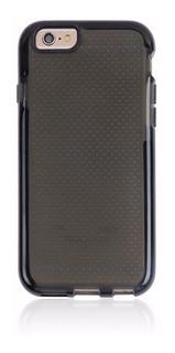 Funda N82 Impact Case Para Apple iPhone 6s Plus Venom Armor