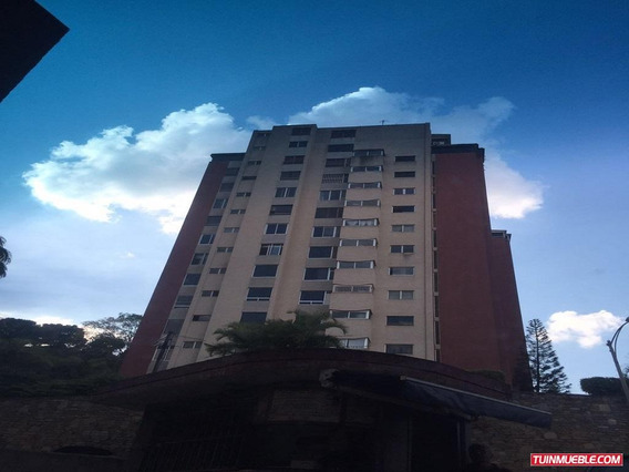 Apartamentos En Venta 16-2848 Rent A House La Boyera