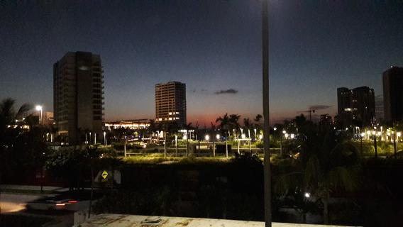 Puerto Cancun Lujoso Departamento Zona Hotelera