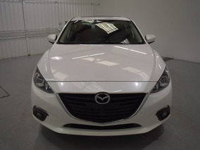 Mazda Mazda 3 2.0 I Touring Sedan At Precio 140.000.mxn