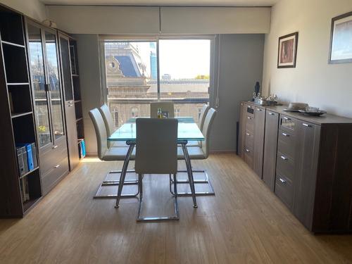 Imagen 1 de 8 de Apartamento 2 Dormitorios