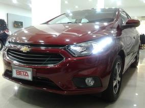 Chevrolet Onix 1.4 Ltz 0km $418.400 0km As