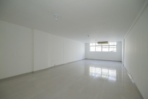 Imagem 1 de 13 de Sala Para Alugar, 48 M² Por R$ 2.590,00/mês - Boa Viagem - Recife/pe - Sa0108