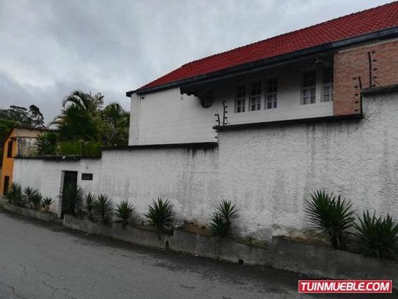 Casas En Venta Mls #19-17355 Yb