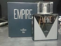 Empire Tradicional
