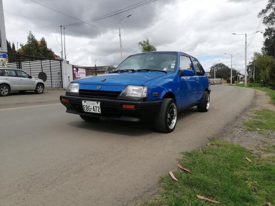 Suzuki Forsa Buen Estado