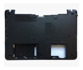 Base Inferior Sony Vaio Svf152c29x Original Na Wellnote