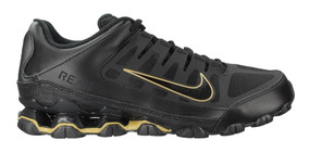 Tênis Nike Reax 8 Tr | Radan Esportes