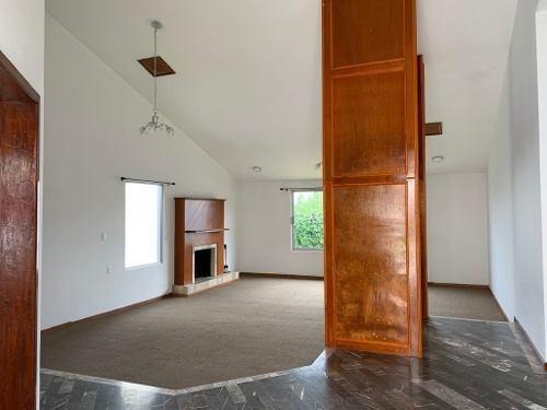Casa En Renta Recién Remodelada
