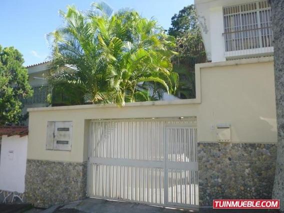 Km 19-7921 Locales En Alquiler Clnas De Bello Monte