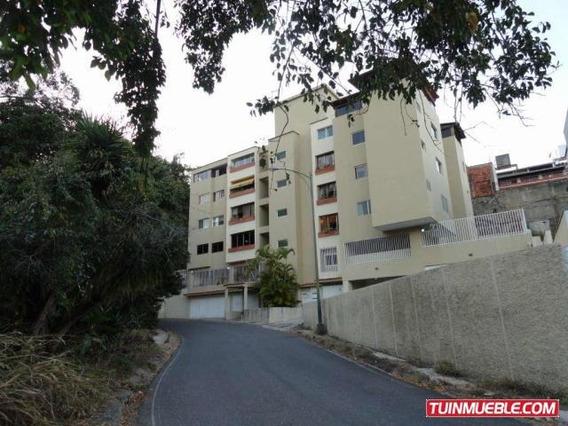 Apartamentos En Venta Lomas De La Trinidad Mls #19-6890