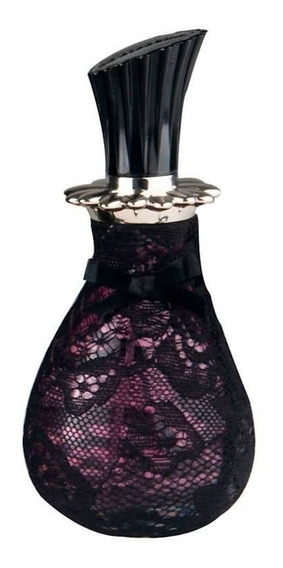 Perfume Linn Young Le Especial Edp 100ml /original