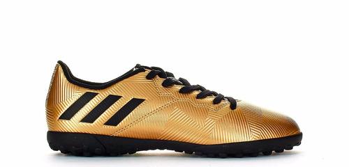 a0341f9d Zapatillas De Futbol Messi - Vestuario y Calzado en Mercado Libre Chile