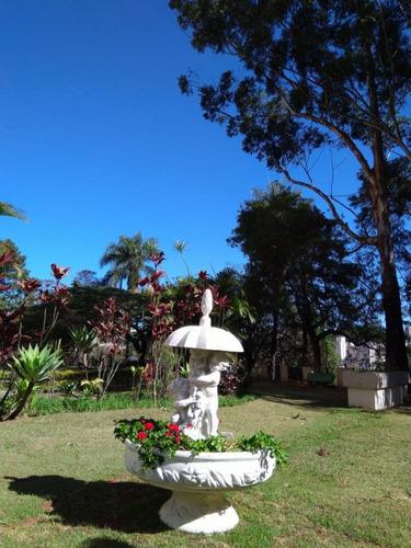 Imagem 1 de 8 de Apartamento Com 03 Dormitórios E 75 M² A Venda No Jardim Umuarama, São Paulo | Sp. - Ap3334v
