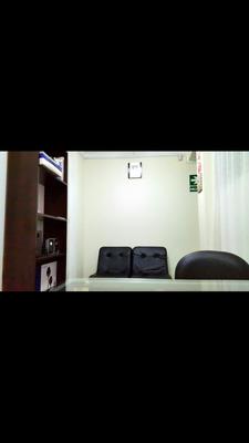 Alquilo Oficina Por Horas Psicólogos Coaching En Lince
