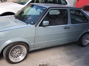 Volkswagen Jetta Coupe