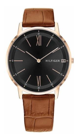 Relógio Tommy Hilfiger 1791516 Masculino (original)