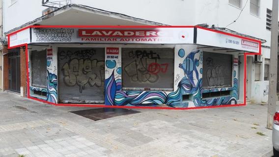 Local Cerca Mercado Ferrando-promoción Corona 2 Meses Gratis