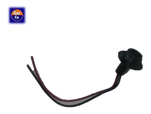 Socate Bombillo Muelita158 C/cable Codigo Cm01583