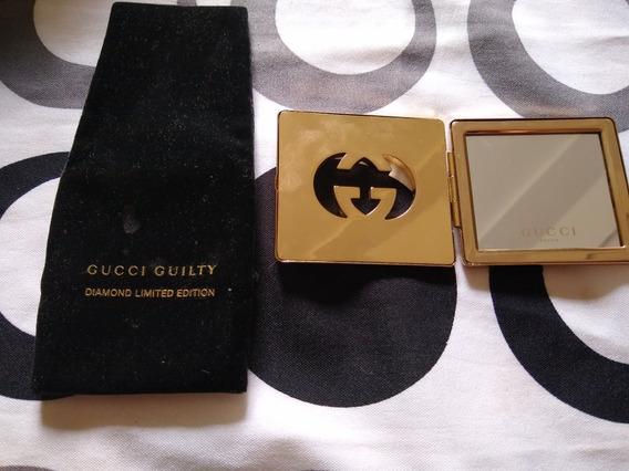 Espejo Gucci Guality Diamond Limited Edition Espejo