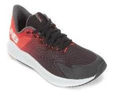 Tênis New Balance Fuelcell Propel