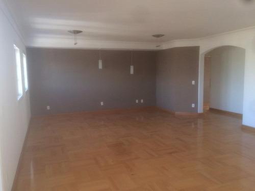 Imagem 1 de 24 de Apartamento - Edifício Monte Castelo - Ap0052
