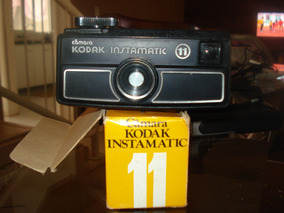 Câmara Kodak