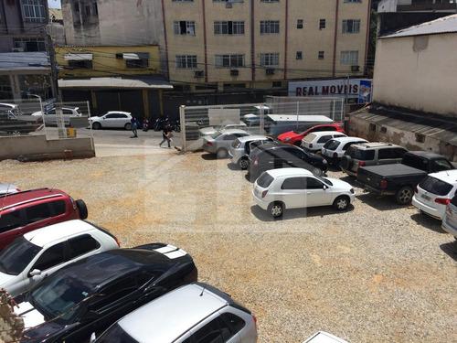 Lote, Qrts Para Para Aluguel, Com 600,00 M², No Campo Grande,cariacica. - 204