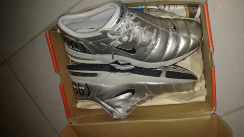 sélection premium 9bf57 75951 Nike Total 90 Air Max 365