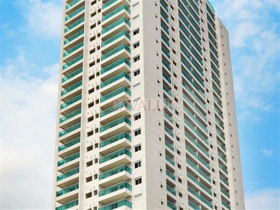 Ótimo Apartamento - 4472
