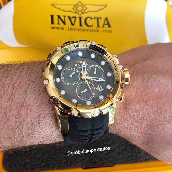 Relógio Invicta Original Venom 26244