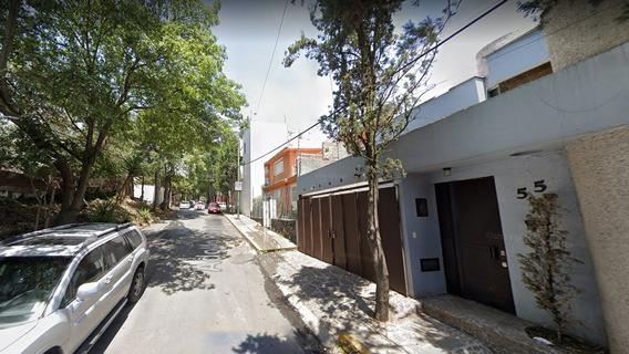 Casa En Miguel Hidalgo 3a Sección Mx20-jh0970