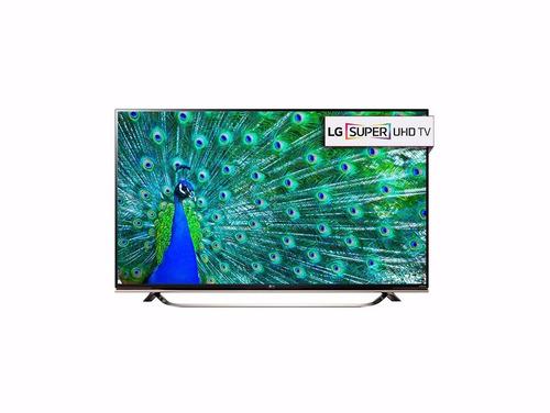 Led Tv LG 55 Uf8500 Ultra Hd 4k Ips Smart Tv 3d Magic Webos