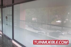 Oficinas En Alquiler #19-13396 Sol Gorrochotegui - 0412-9961