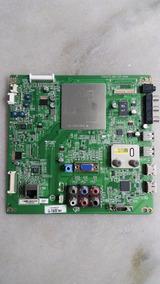 Placa Principal Philips 42pfl4007g/78 Semi-novo