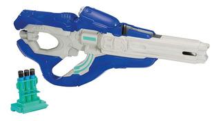 Halo Covenant Carbine Boomco 18 Metros Mattel