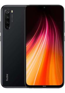 Xiaomi Note 8 Usado