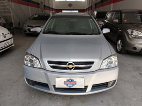 Chevrolet Astra 2.0 Mpfi 8v Gasolina 4p Manual