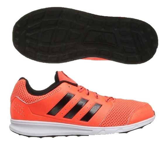 Tênis adidas Lk Sport 2 - Infantil - Dia A Dia