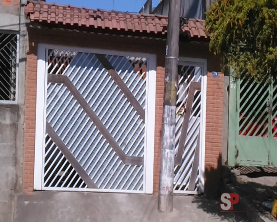 Casa - Ca00035 - 32322724