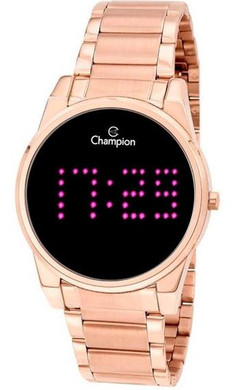 Relógio Champion Feminino Ch40053p